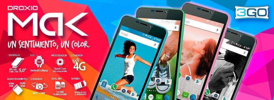 3go-droxio-mak-smartphone