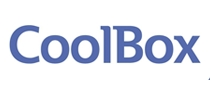 Marca coolbox