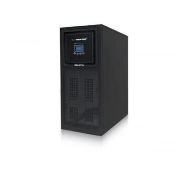 SAI/UPS SALICRU SLC-700 TWIN PRO ONLINE DOBLE CONVERSION 700VA/560W