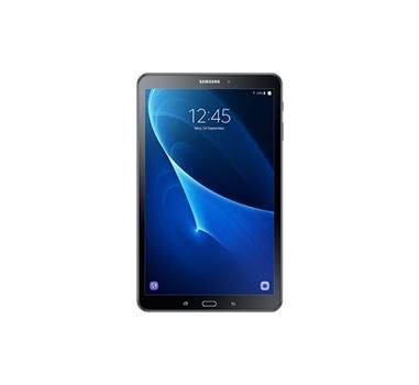 "Samsung Galaxy Tab A (2016) - Tableta - Android 6.0 (Marshmallow) - 16 GB - 10.1"" - Negro"