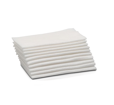 Paquete con paño de limpieza HP ADF (Kits de limpieza)