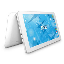 "3go Geotab 7005 7"" -Tablet - Quad Core Cortex A7 1.00 GHz - 512 MB Ram - 8 GB Rom - Android 4.4 KitKat - Wifi - Cámara frontal - 2600mAh"