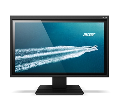 "Acer B226HQLBymdpr - monitor LED - 21.5"" - IPS - 1920 x 1080 Full HD - 250 cd/m2 - 6 ms - DVI - VGA - altavoces - pivot - regulable en altura"