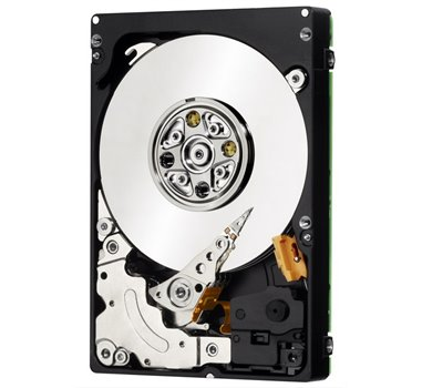 "Disco Duro Toshiba DT01ACA DT01ACA050 - 500 GB - 3.5"" Interno - SATA - 7200 rpm - 32 MB Búfer"