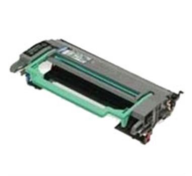 EPSON TAMBOR NEGRO 20.000 PAG. EPL/6200/6200L ACULASER/M1200