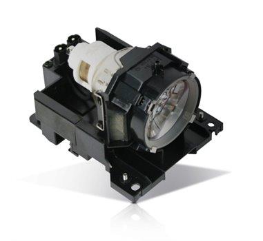 HITACHI - Lámpara Hitachi DT00771 para proyector CP-X608