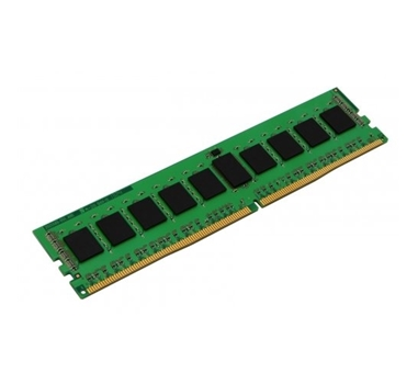 Kingston ValueRAM - DDR4 - 8 GB - DIMM de 288 espigas - 2133 MHz / PC4-17000 - CL15 - 1.2 V - sin memoria intermedia - no ECC