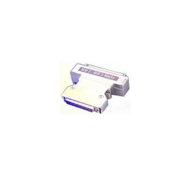 ADAPTADOR SCSI MDB50M-MDB68H