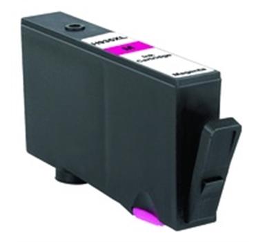 CART. COMP. HP 935XL MAGENTA C2P25AE/C2P21AE 825 PAG.