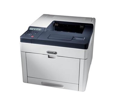 Impresora láser color Xerox Phaser 6510 - A4 - 28/28 ppm - USB/Ethernet - Bandeja 250 hojas - Bandeja multifunción 50 hojas - Sin contrato
