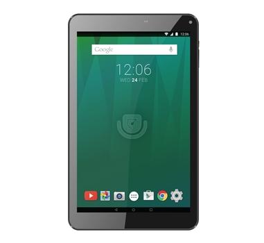 "Talius - Tablet Zircon 1010BT -10.1"" 1024x600 - Atom Quad Core 1,5Ghz -1 GB - 16 GB - Android 6 - WIFI - BT - MicroSD hasta 32Gb - Dual camara"