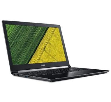 "Acer - Portatil A515-51G-73QG - i7 7500U/12Gb/1TB/Nvidia940VX 2GB/15,6""/W10"