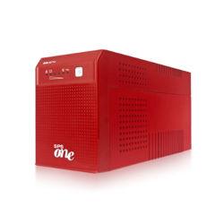 SAI/UPS SALICRU SPS.1500.ONE Line-Interactive 1500VA