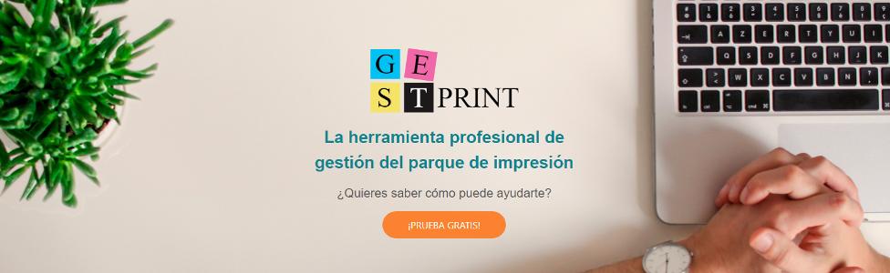Gestprint