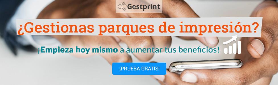 Gesprint