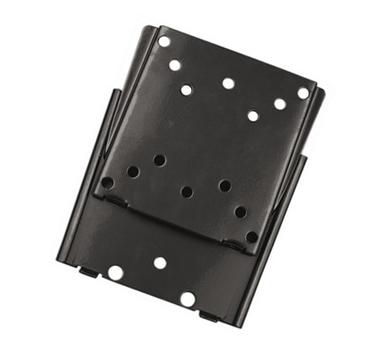 """Tooq - Soporte de pared para TFT y TV TOOQ LP1023F-B 10"""" - 23"""" Negro VESA 50/75/100 HASTA 30KG"""