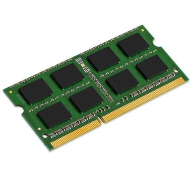 Kingston - Memoria SO-DIMM Value Ram DDR4 16GB 2400Mhz CL17