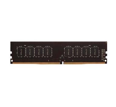 PNY - DDR4 - 8 GB - DIMM de 288 espigas - 2400 Mhz / PC4-19200 - CL15 - 1.2 V - sin memoria intermedia - no ECC