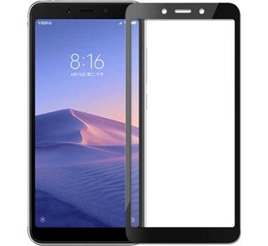"SmartPhone Xiaomi Redmi 6 - Pantalla 5,45"" - OctaCore - 3 GB - 32 GB - Negro"