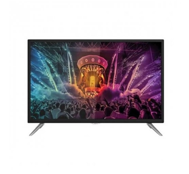 "Stream System - Televisión BM32C21 - 32"" - LED - HD 1366x768 - TDT Integrado - Altavoces 8+8W"