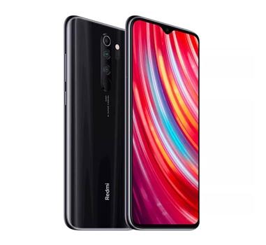 Xiaomi - Smartphone Redmi Note 8 Pro 6,53