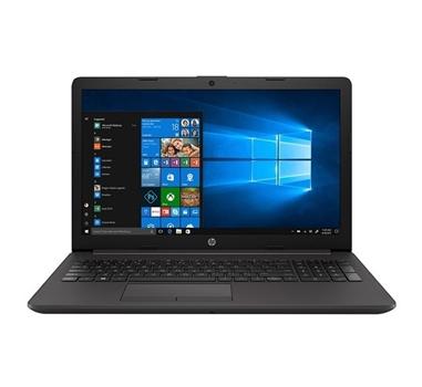 """HP 250 G7 - Intel Core i3-7020U - 4 GB - 128 GB SSD - 15.6"""" - Windows 10 home"""