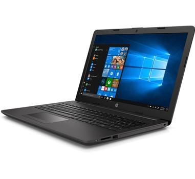 "HP 250 - Intel Core i3-8130U - 15.6"" - 8 GB - 256 GB SSD - 15.6"" - Windows 10 Home - Negro"