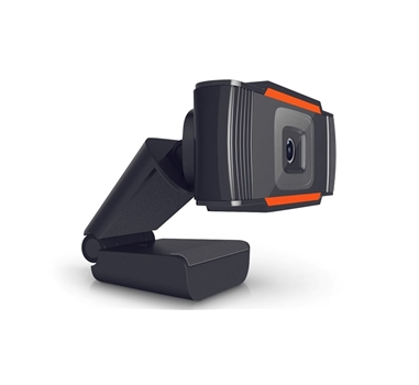 Webcam OEM HM 1080 - USB 2.0 - Plug&PLay - CMOS - Micro