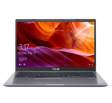 "Asus M509DA-BR152 - Ryzen 5-3500U - 8 GB - 256 GB SSD NVMe - 15.6"" HD - USB-C - FreeDOS"