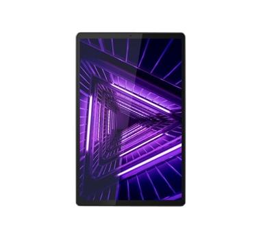 "Lenovo - Tablet Tab M10 FHD Plus (2nd Gen) ZA6H - Android 9.0 - 4GB/64GB - 10.3"" TFT - 1920 x 1200 - Host USB - MicroSD - Gris Hierro"