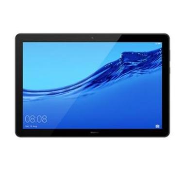 """Huawei - Tablet Mediapad T5 - 10.1"""" Lte - 4G - 3Gb/32Gb - Negra"""