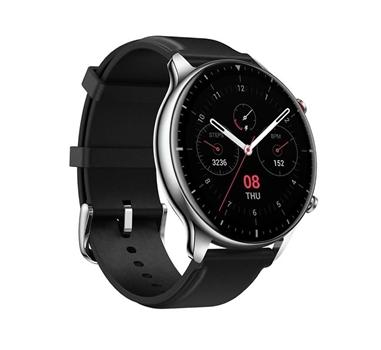 Xiaomi - Smartwatch Amazfit GTR 2 Clasic Edition - Negro