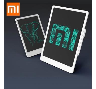 """Xiaomi - Pizarra Digital Mi LCD Writing - 13.5"""" - Lápiz incluido"""