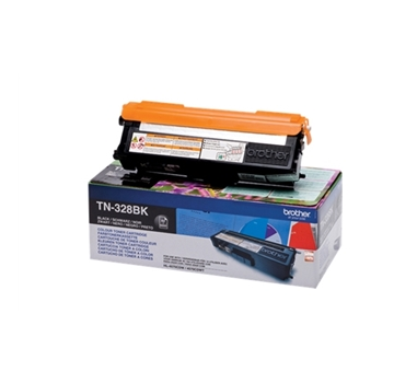 BROTHER TONER NEGRO 6.000PAG. HL/4570CDW/4570CDWT MFC/9970CDW