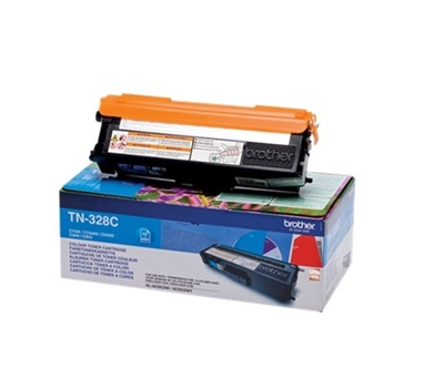 BROTHER TONER CIAN 6.000PAG. HL/4570CDW/4570CDWT MFC/9970CDW