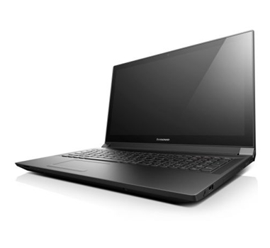 "Portátil Lenovo V130-15IKB - I5 7200U 2.5GHZ - 8 GB - SSD 256 GB - 15.6"" FHD - RWDVD - WiFi AC - BT - Windows 10 Home 64 Bits - Gris"