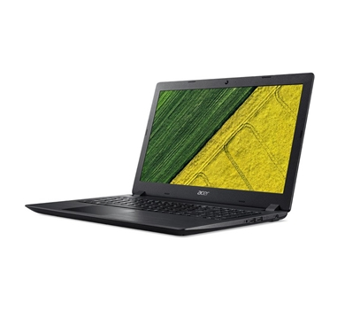 "Acer - Portatil Aspire 3 A315-51-59SU - Intel i5-7200U - 12GB - 256GB SSD - 15,6"" FullHD - WIFI AC-HDMI-BT-No ODD-FreeDOS"