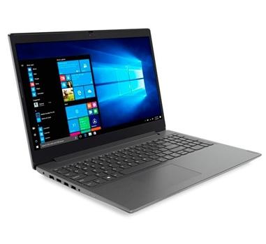 "Lenovo V155-15API - AMD Ryzen 3-3200U - 8 GB - 256 GB SSD - 15.6"" - FreeDOS - Sin grabadora"
