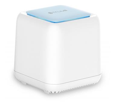 Talius redes Mesh Wi-Fi AC1200 GigaLAN