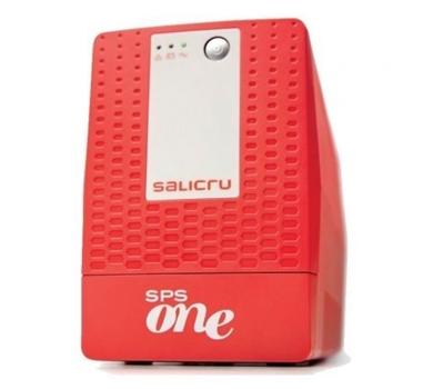 SAI/UPS SALICRU SPS.900.ONE LINE INTERACTIVE 900VA/480W