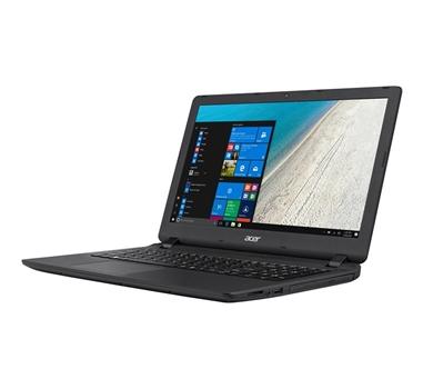 "Portátil Acer Extensa 15 2540-33DL - Intel I3 6006U - 15.6"" HD - 4 GB - 128 GB SSD - WIFI AC - BT - RWDVD - W10 - Negro"