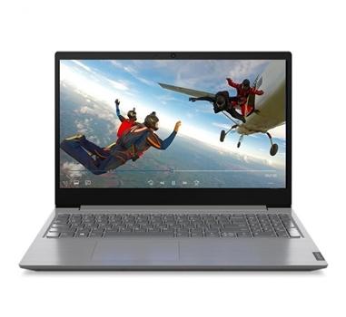 """Lenovo V15-IIL - Intel Core i5-1035G1 - 15.6"""" - 8 GB - 512 GB SSD - Windows 10 Home - Slim"""