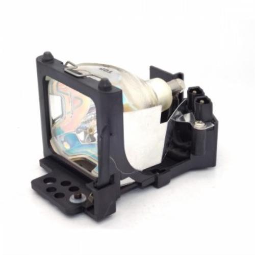 GO Lamps - Lámpara de proyector (equivalente a: DT00401, DT00511 )  UHB - 150 vatios - 2000 hora(s) - para Hitachi ED-S3170, ED-X3280; CP S225, S317, S318, X328 - PJ650
