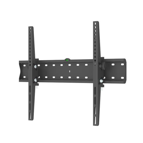 TooQ - Soporte de pared para monitor/tv LP4270T-B - Inclinable - de 37