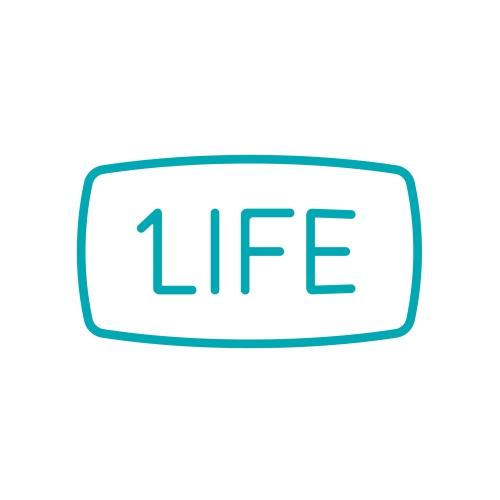 1Life - Bundle de perifericos y accesorios 1Life