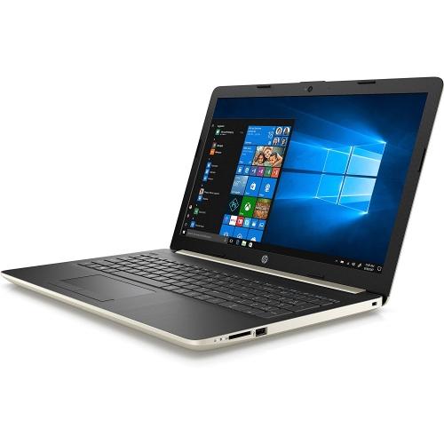 HP - Portatil 15-da0050ns - i5-8250U - 8GB - 256GB SSD - 15,6