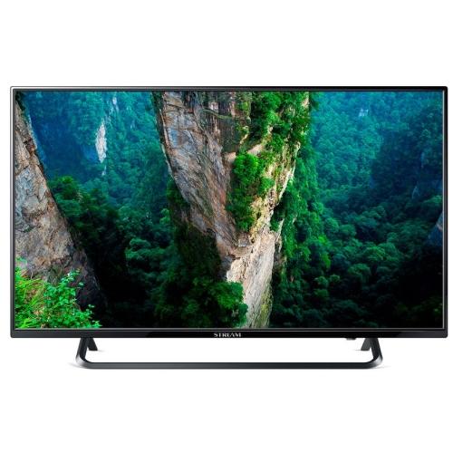 Stream System - Televisión BM40L81+ - 40