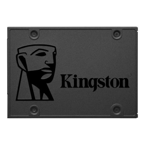 Kingston SSDNow A400 - 960 GB - 2.5