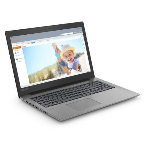 Lenovo Ideapad 330 Intel Core i7-8550U/8GB/256GB SSD/15.6