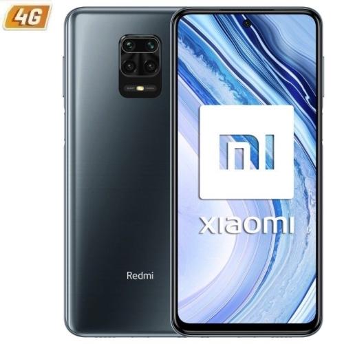 Xiaomi - Smartphone Redmi Note 9 PRO - 6,67